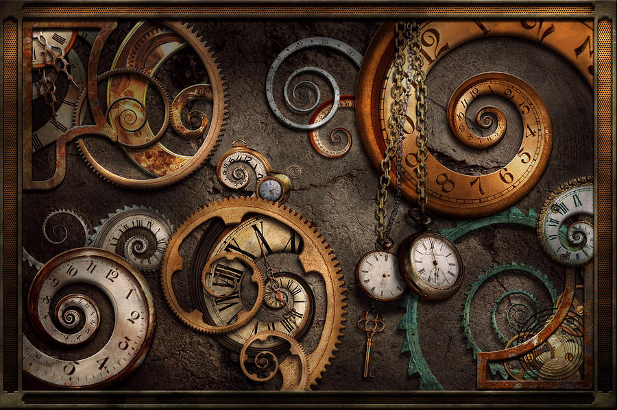 789fa82b1 What Is Steampunk? – FetiWear